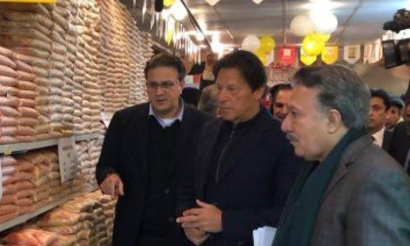 — فائل فوٹو / ذوالقرنین علی خان ٹوئٹر اکاؤنٹ