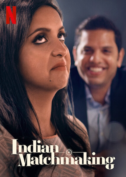Aparna has a 'demanding attitude' according to Taparia