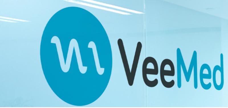 وی میڈ کمپنی کے ذریعے ٹیلی ہیلتھ کے اس جدید نظام کو متعارف کروایا گیا ہے