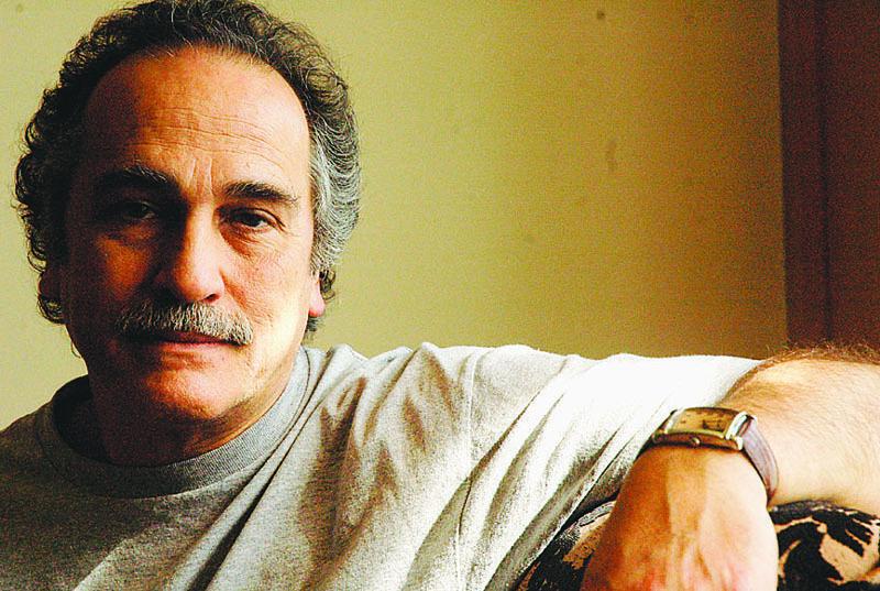 عالمی شہرت یافتہ پاکستانی فلم ساز: جمیل دہلوی