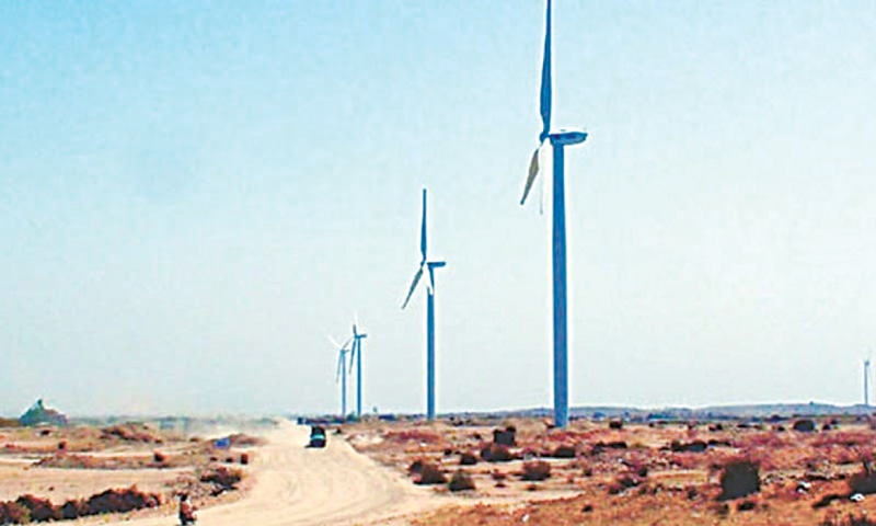 Govt, power producers agree to reduce project returns, share savings
