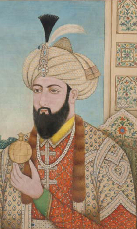 سلطان فیروز شاہ تغلق