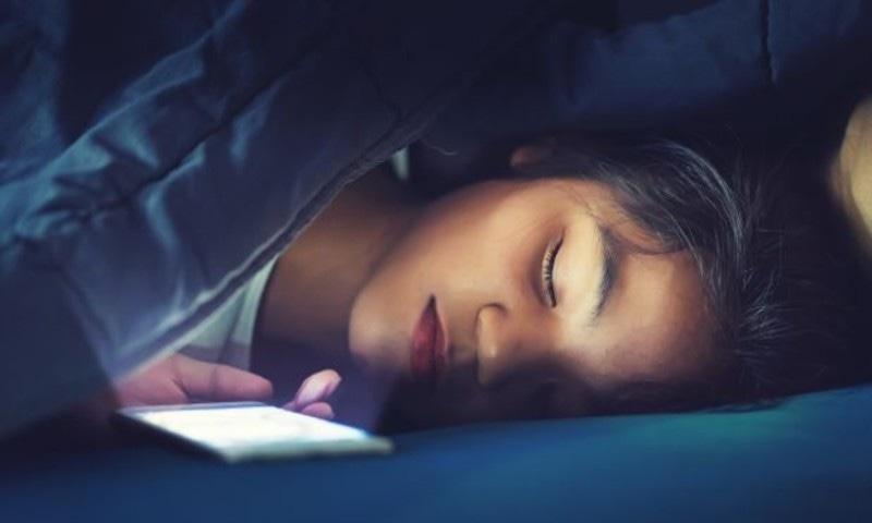 بڑھتی عمر کے بچوں میں ذہنی مسائل کے اسباب