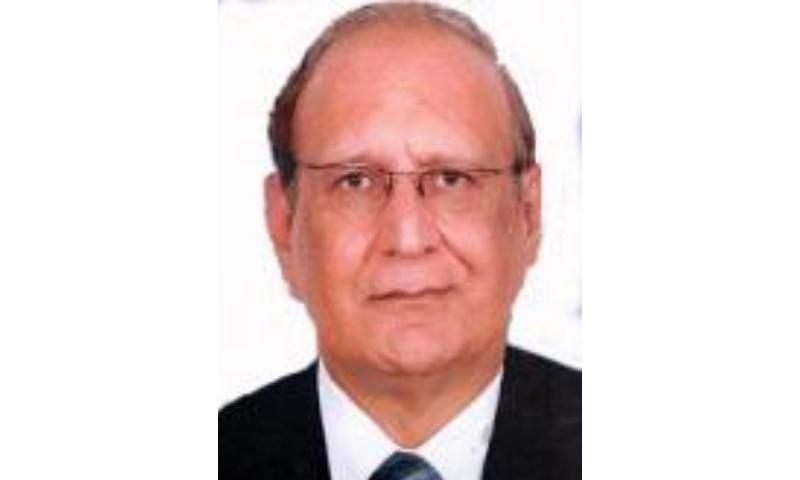 آڈیٹر جنرل آف پاکستان نے صدر مملکت کے مقرر کردہ بیرونی آڈیٹر کی ٹیموں کو بار بار مسترد کردیا تھا۔ فوٹو بشکریہ اے جی پی ویب سائٹ