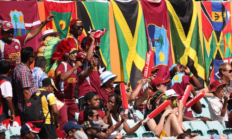 PSL, IPL teams to feature in Lanka Premier League