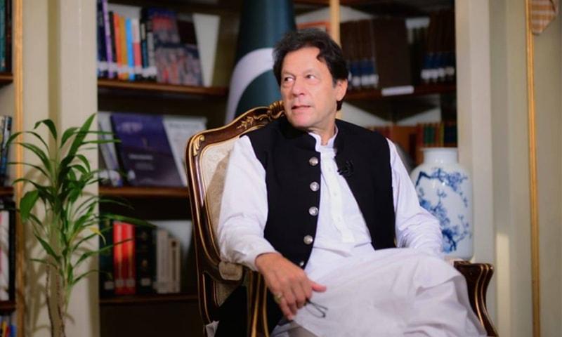 'کراچی کے 3 بڑے مسائل حل کرنے کیلئے وفاقی، صوبائی حکومت مل کر کام کریں گی'