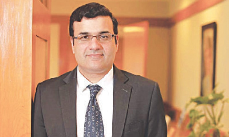 '$10bn FDI expected in three years'