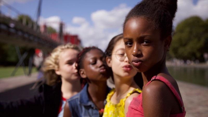 فلم پر دنیا بھر سے لوگوں نے برہمی کا اظہار کیا ہے—اسکرین شاٹ