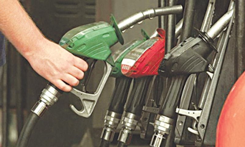 Entry of Euro-V fuels will be smooth, insists Petroleum Division