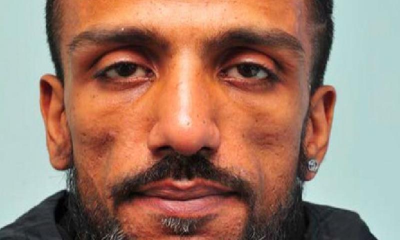 لندن: خواتین کو قتل کے بعد فریزر میں رکھنے والے مجرم کو عمر قید