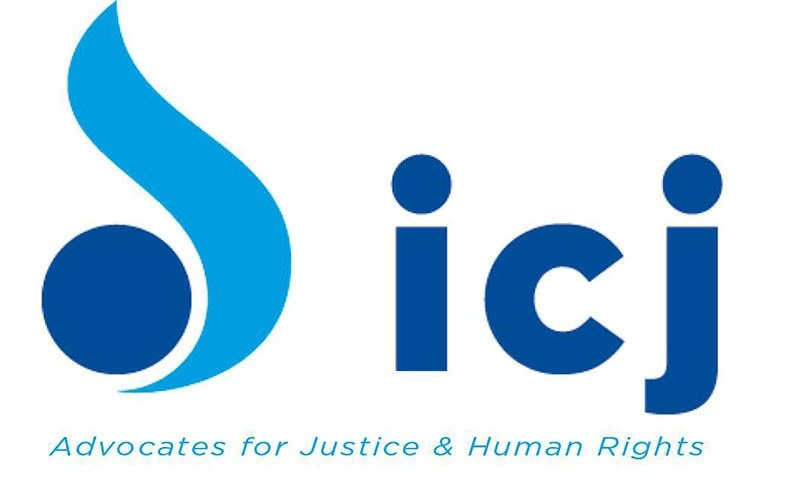 ICJ assails performance of probe body on enforced disappearances