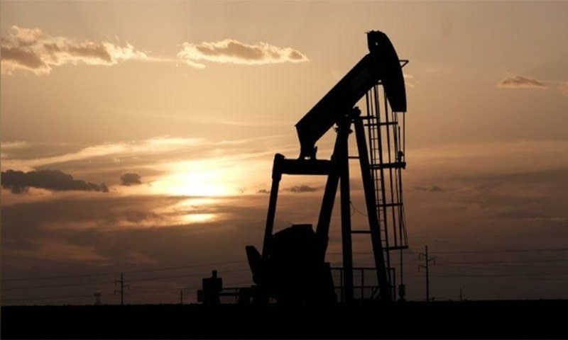 Oil Prices Appreciate As Opec Predicts Decline in 2020 Demand