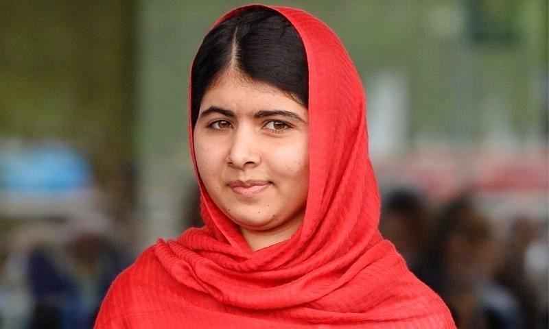 دنیا بھر میں 2 کروڑ لڑکیوں کے اسکول واپس نہ آنے کا خدشہ ہے، ملالہ یوسف زئی