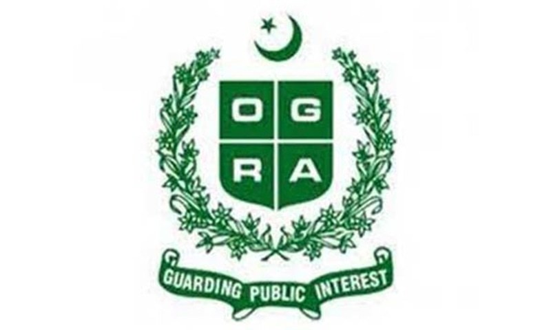 The cabinet will consider a three-member panel for appointment of the Ogra Member (Oil). — Ogra website/File