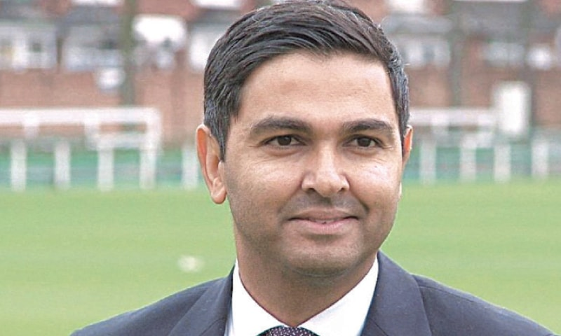 New domestic system, deal with PTV to be game changers: Wasim Khan