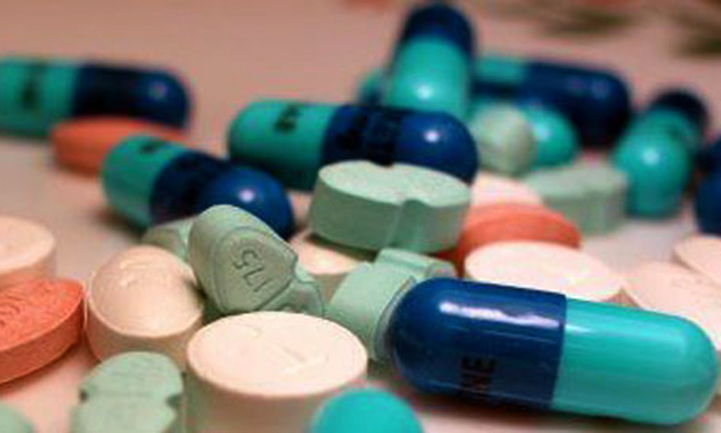 حکومت نے زندگی بچانے والی 94 ادویات کی قیمتوں میں اضافے کی منظوری دے دی