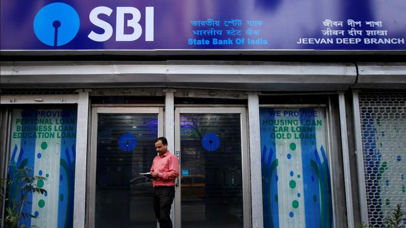 Banks mentioned in the suspicious activity reports include state-owned Punjab National Bank, State Bank of India, Bank of Baroda, Union Bank of India and Canara Bank.
