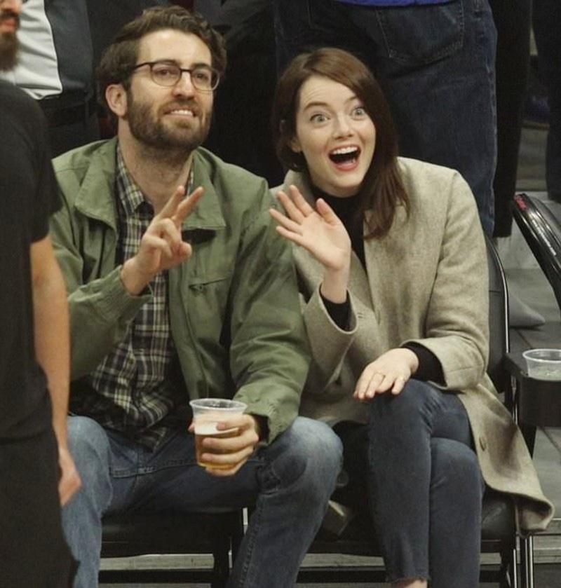دونوں کی شادی ممکنہ طور پر مارچ 2020 میں ہونی تھی—فائل فوٹو: اسپلاش نیوز