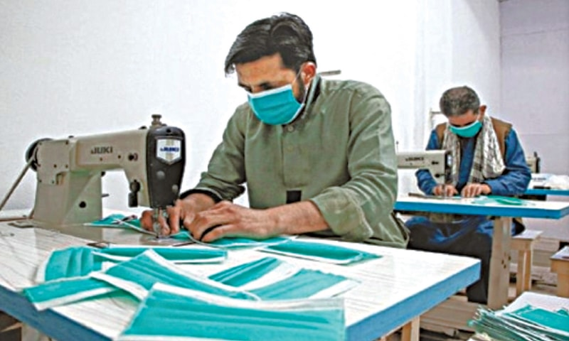 Exports jump 6pc in September