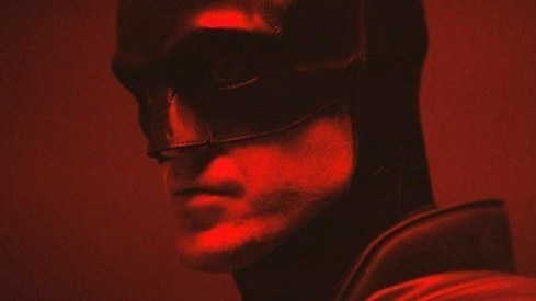 فلم میں روبرٹ پیٹنسن مرکزی کردار نبھائیں گے — فوٹو: یوٹیوب اسکرین شاٹ