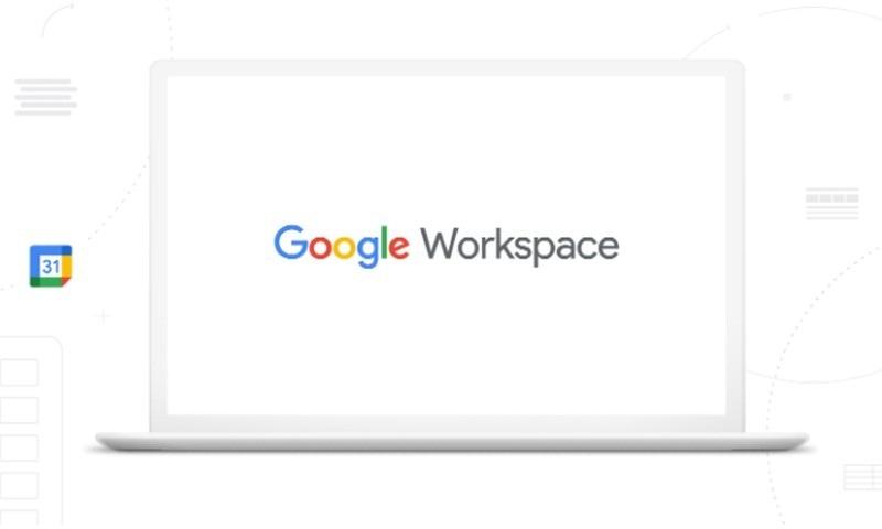 گوگل کی متعدد ایپس کو اکٹھا کرنے کے عمل میں پیشرفت