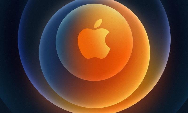 ایپل کے آئی فون 12 کی تاریخ رونمائی سامنے آگئی