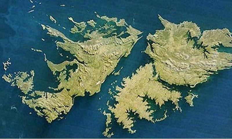 جزائر سے متعلق آرڈیننس کے خلاف درخواست پر وفاقی، صوبائی حکام کو نوٹسز جاری