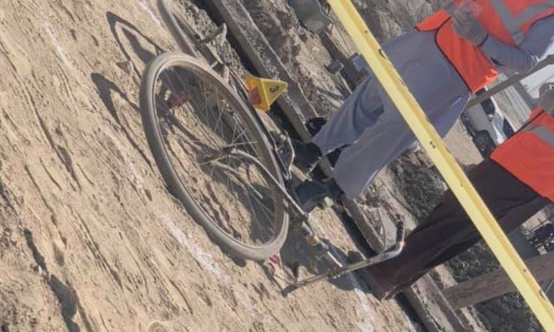 کوئٹہ: اسمنگلی روڈ پر دستی بم حملے میں 7 افراد زخمی