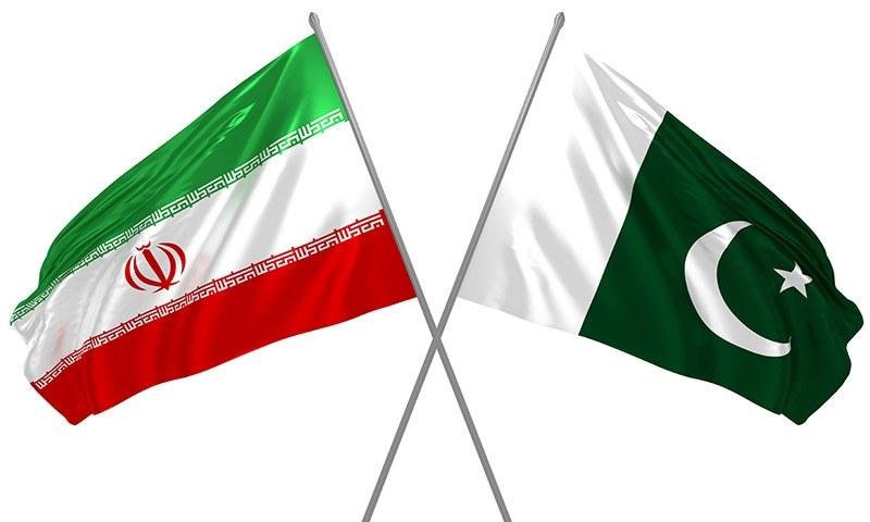 پاکستان اور ایران کا اقتصادی تعاون کو فروغ دینے پر زور