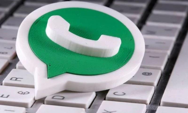 واٹس ایپ میں اشیا کی خریداری اور کلاؤڈ ہوسٹنگ سروسز متعارف