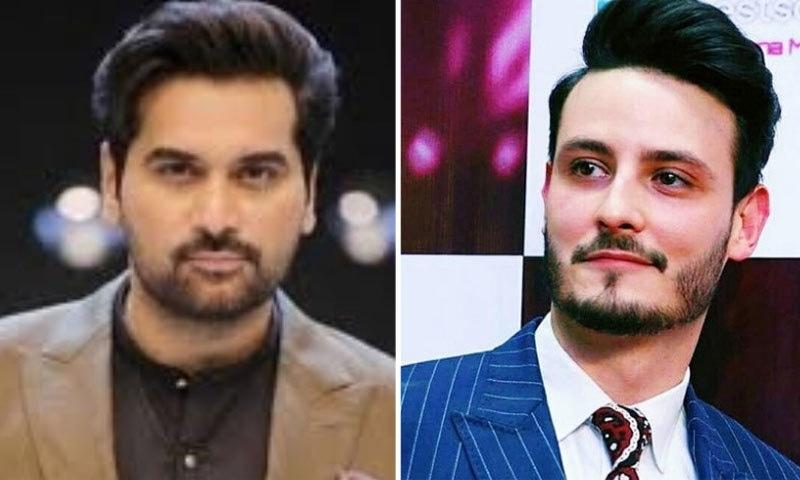 نیٹ فلیکس کے 'پاکستانی ورژن' پر شوبز شخصیات کا ردعمل