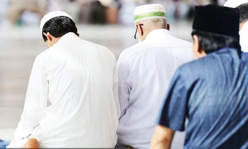 مذہب کے خلاف آزادی اظہار رائے کو استعمال نہیں کرنا چاہیے، اقوام متحدہ
