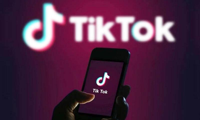 امریکی عدالت نے 12 نومبر سے ٹک ٹاک پر پابندی کا حکم معطل کردیا