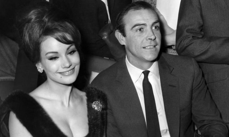 Scottish movie legend Sean Connery, who shot to international stardom as the suave, sexy and sophisticated British agent James Bond and went on to dominate the silver screen for four decades, has died aged 90. — AFP/File