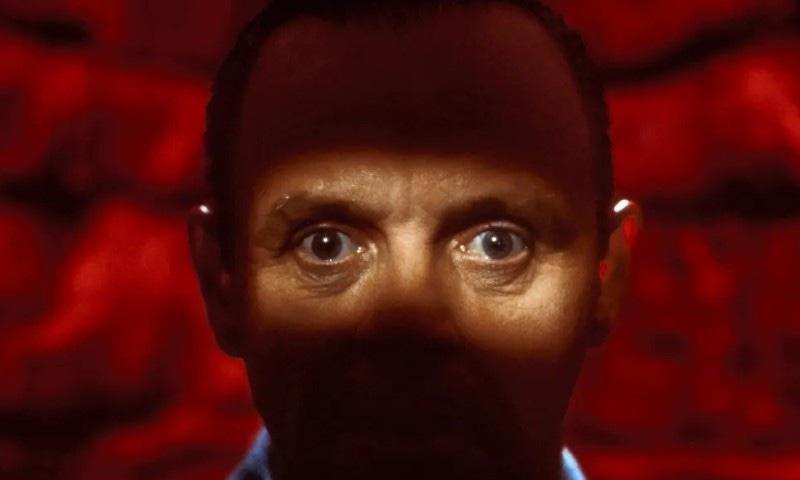 آسکر ایوارڈ جیتنے والی واحد ہارر فلم جو اب بھی لوگوں کو دہشت زدہ کرتی ہے
