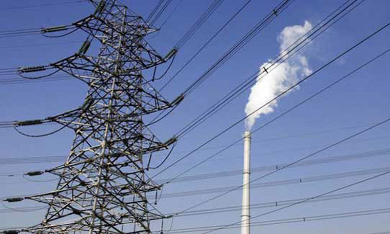 Power tariff relief for industries to be unveiled today - Newspaper -  DAWN.COM