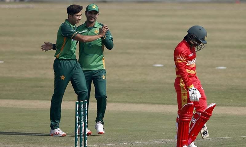 ورلڈ کپ 2023ء میں کوالیفائنگ راؤنڈ سے بچنے کیلئے پاکستان کو کیا کرنا ہوگا؟