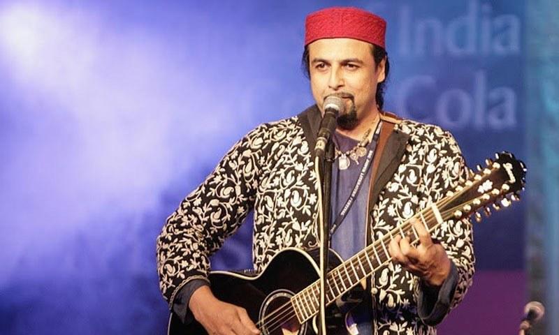'سیونی' کا ریمیک بولی وڈ کی طرف سے ہمیں خراجِِ تحسین ہے، سلمان احمد