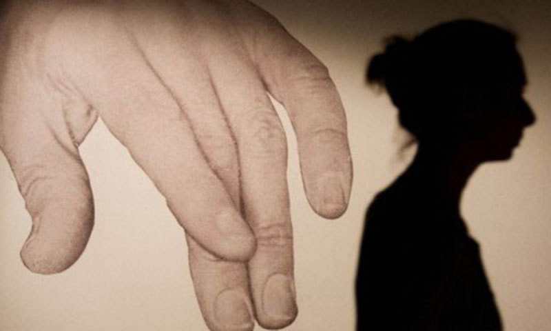 New guidelines issued to the medicolegal surgeons say the two-finger test must not be performed. — File image