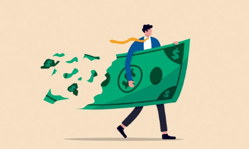 Facilitating foreign investors