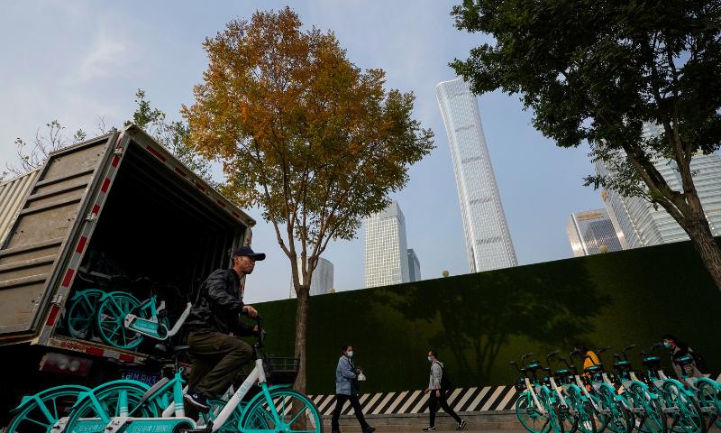 چین سمیت 15 ایشیائی ممالک کا دنیا کا سب سے بڑا تجارتی اتحاد
