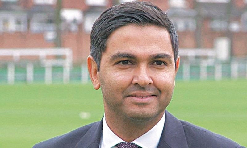 PCB chief executive Wasim Khan is hopeful of convincing Australia to return to the country after 24 years with an extensive tour involving Tests and limited-overs matches in 2022.
