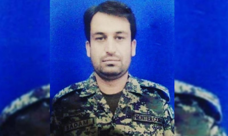 شمالی وزیرستان: آپریشن میں 4 دہشتگرد ہلاک، سپاہی شہید