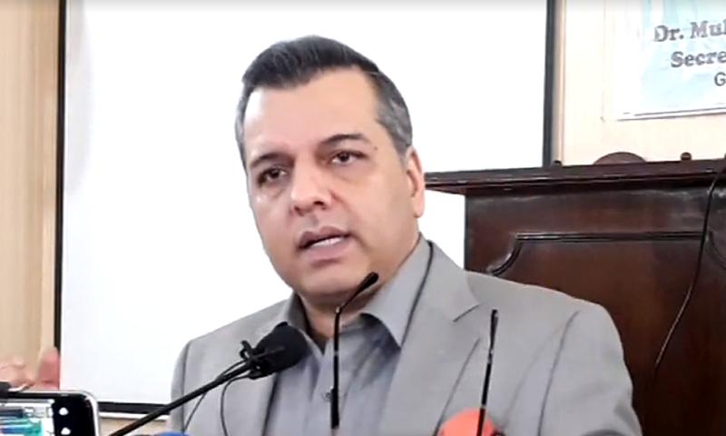 اساتذہ کو ہفتے میں دو دن اسکول آنا ہوگا، وزیر تعلیم پنجاب