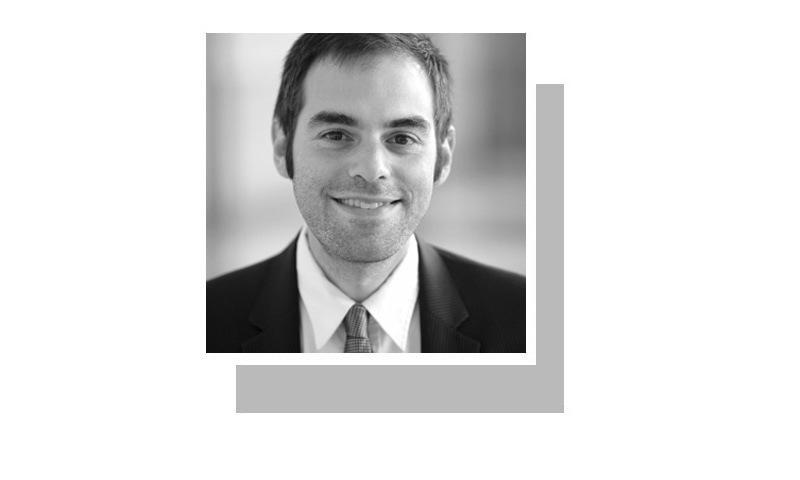 مائیکل کوگلمین وڈرو ولسن انٹرنیشنل سینٹر فار اسکالرز، واشنگٹن میں جنوبی ایشیا کے لیے سینیئر پروگرام ایسوسی ایٹ ہیں۔