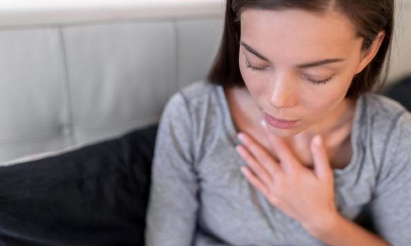 کورونا کا ایک مریض کس وقت زیادہ تیزی سے وائرس کو دیگر تک منتقل کرتا ہے؟