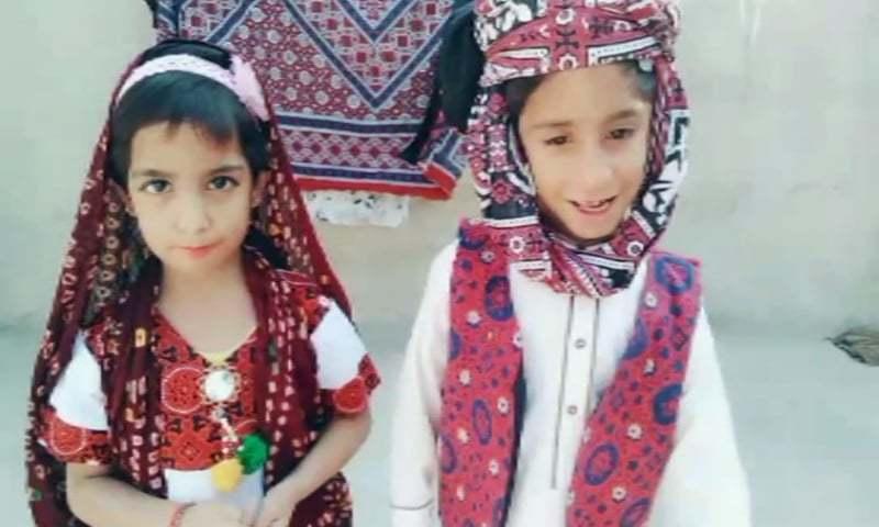 سندھ بھر میں آج سندھی ثقافت کا دن منایا جارہا ہے