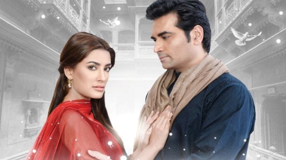 Poster for Dillagi