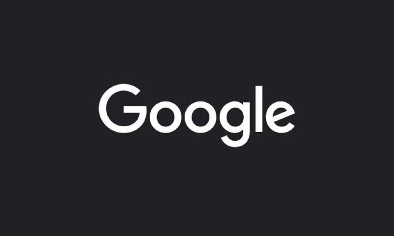 گوگل کے مقبول ترین سرچ انجن میں بہت بڑی تبدیلی
