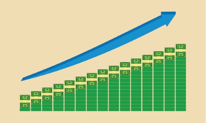 معاشی اعتبار سے سال 2020ء پاکستان کے لیے کیسا رہا؟